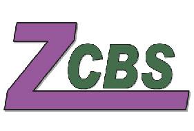 logo-zcbs