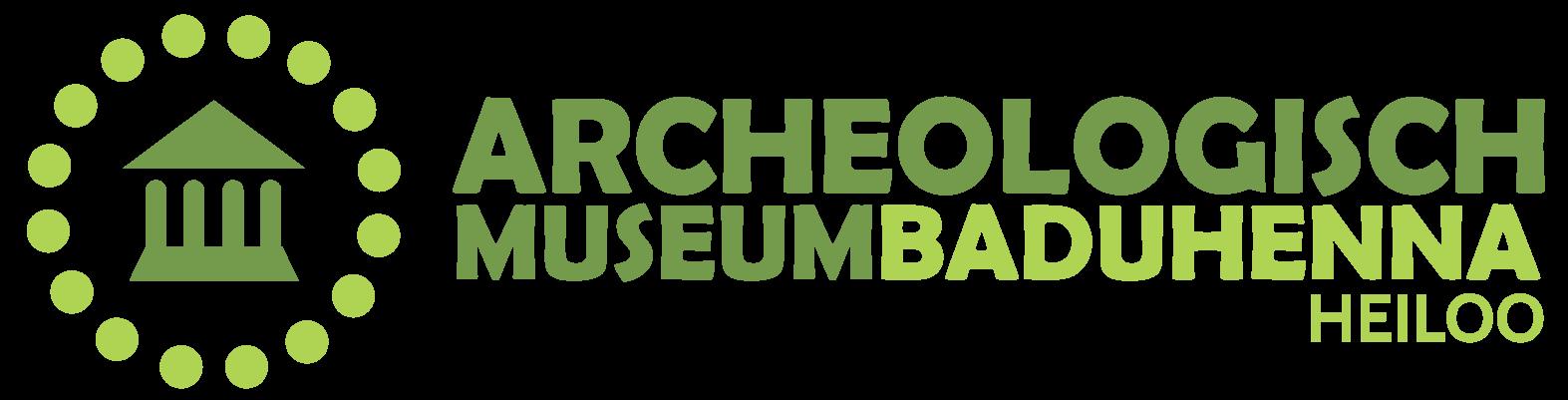 Archeologisch museum gerund door vrijwilligers