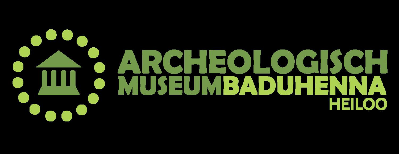 Archeologisch museum Baduhenna te Heiloo